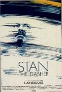 Stan the Flasher