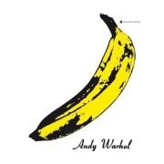 The Velvet Underground &amp; Nico