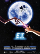 E.T. l&#039;extraterrestre