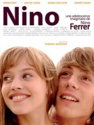 Nino une adolescence imaginaire de Nino Ferrer