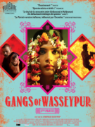 Gangs of Wasseypur, 1ere partie