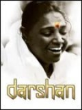 Darshan