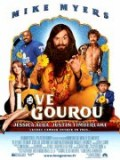 Love Gourou