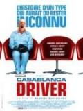 Casablanca Driver