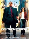 L&#039;Outremangeur
