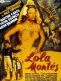 Lola Montès, version restaurée