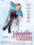 Les Tribulations d&#039;une caissire