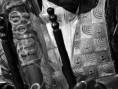 Toumani Diabate - Jazz à Vienne - Jazz à Vienne