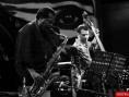 Wayne Shorter et John Patitucci - Jazz in Marciac - Jazz à Vienne
