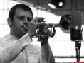 Fabrizio Bosso - Jazz à Vienne - Jazz à Vienne