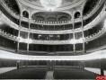 Opéra de Montpellier. Théâtre à l 'italienne - Opéra Orchestre national de Montpellier Languedoc-Roussillon