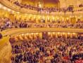 Opéra de Vichy - Opéra de Vichy