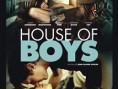 House of Boys - Affiche - House of Boys