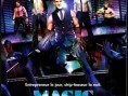 Magic Mike - Affiche - Magic Mike