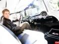 Kyle Eastwood - Metropolitain