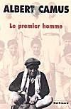 Le Premier Homme