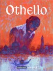 Othello