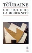 Critique de la modernité