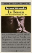 Le Horsain