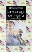 Le Mariage de Figaro