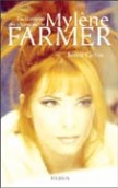 Dictionnaire des chansons de Mylne Farmer