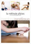 La Mthode Pilates