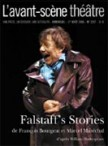 Falstaff&#039;s Stories