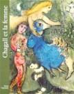 Chagall et la femme