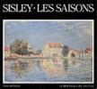 Sisley, les saisons