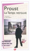 Le Temps retrouv 