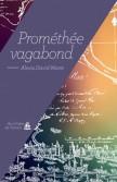 Prométhée vagabond