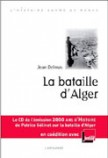 La Bataille dAlger
