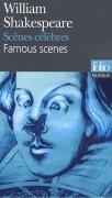 Scènes célèbres