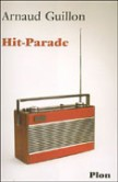 Hit-Parade