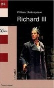 Richard III