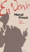 Marcel Proust en verve