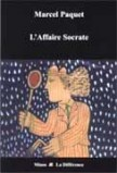 L'Affaire Socrate