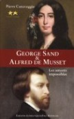 George Sand &amp; Alfred de Musset