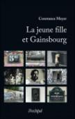 La jeune fille et Gainsbourg