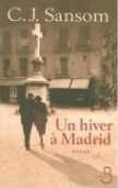 Un hiver  Madrid