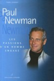 Paul Newman