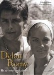 Delon-Romy