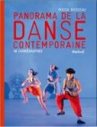 Panorama de la danse contemporaine