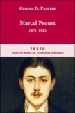 Marcel Proust 1871-1922