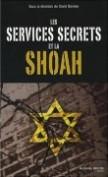 Les Services secrets et la Shoah