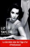 Liz Taylor
