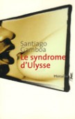 Le Syndrome d'Ulysse