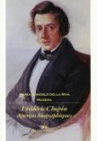 Frdric Chopin