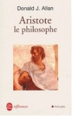 Aristote le philosophe