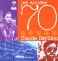 Les Années 70